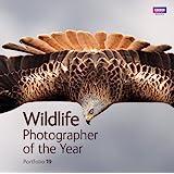 Wildlife Photographer of the Year Portfolio 19