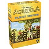 Agricola Family Edition [Import allemand]