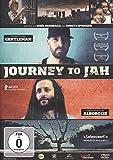 Journey Jah kostenlos online stream