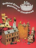 Bethnal Green Museum of Childhood