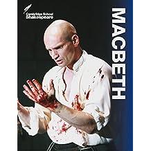 Macbeth: Englische Lektüre für die Oberstufe. Paperback