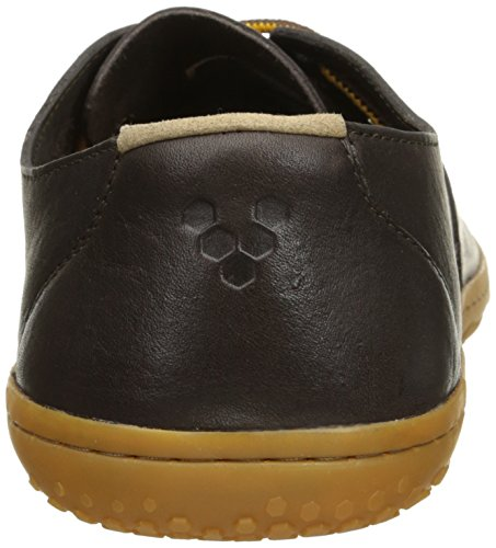 Vivobarefoot Ra II Men brown/leather brown