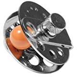 Pearl Drilling Vise Tool - Holds Beads Securely For Precision Work
