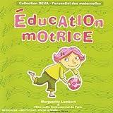 Education Motrice