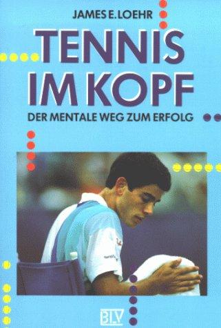 Tennis im Kopf
