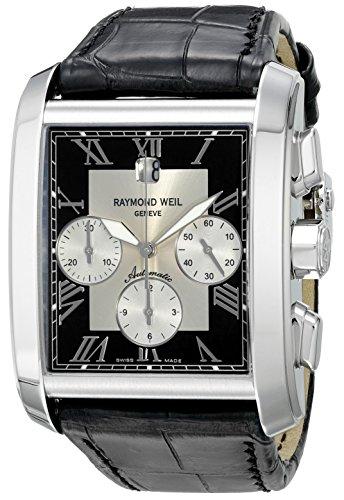 raymond-weil-don-giovanni-homme-chronographe-automatique-montre-4878-stc-00268