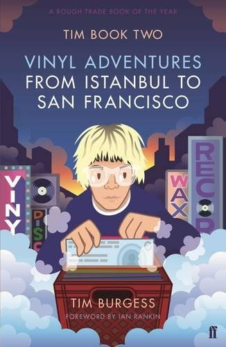 tim-book-two-vinyl-adventures-from-istanbul-to-san-francisco