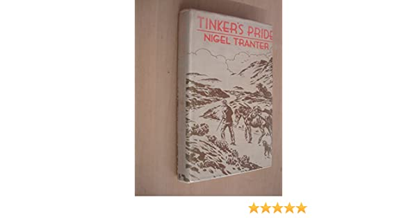 Nigel tranter tinkers pride Пластинчатый теплообменник Ciat PWB 90 Чебоксары