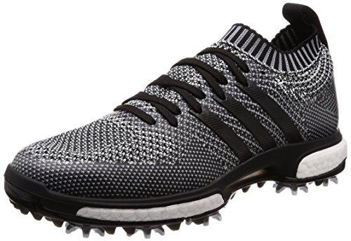 100% authentic 04a4f 5f7c4 adidas Tour 360 Knit, Zapatillas de Golf para Hombre, (Negro F33629),