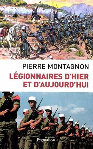 """<a href=""""/node/7922"""">Légionnaires d'hier et d'aujourd'hui</a>"""