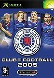 Club Football: Rangers 2005 [UK Import] -