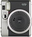 Fujifilm Instax Mini 90 Neo Cl...