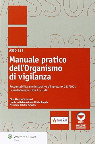 manuale-pratico-dellorganismo-di-vigilanza