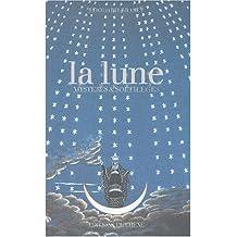 Amazon.fr: Edouard Brasey: Livres, Biographie, écrits, livres audio, Kindle