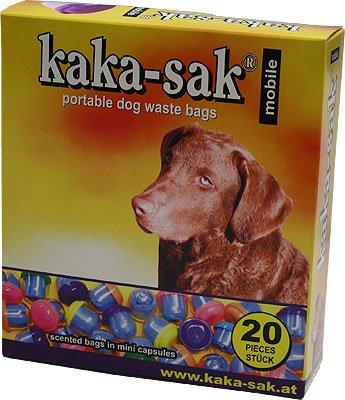 kaka-sak-mobile-up-portable-bag-in-mini-plastic-holder-for-pocket-or-handbag-box-of-20