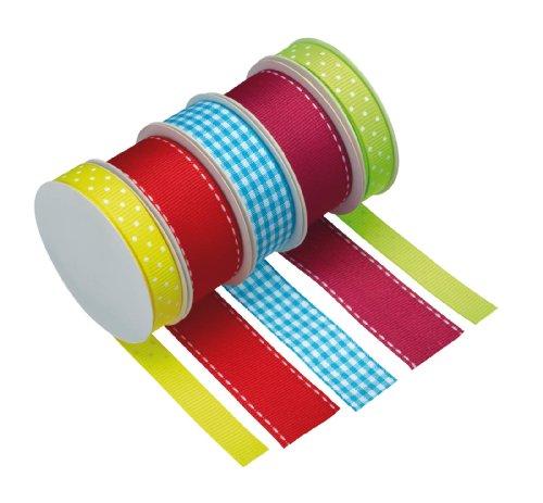 sweetly-does-it-nastri-decorativi-colori-vivi