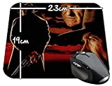 Sin Perdon Unforgiven Clint Eastwood Gene Hackman Tapis De Souris Mousepad PC