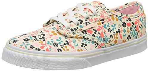 Vans-Atwood-Low-Baskets-Basses-fille