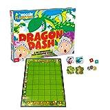 Cooperative Game - Noggin Playground s D...
