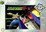 Lylat Wars (Player's Choice) -