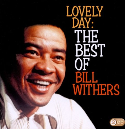 lovely-day-the-best-of-bill-withers
