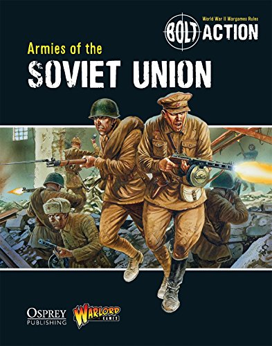 bolt-action-armies-of-the-soviet-union