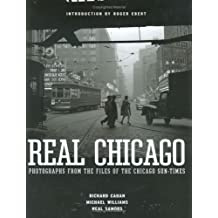 Real Chicago