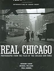Title: Real Chicago