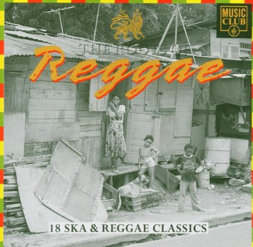 the-roots-of-reggae