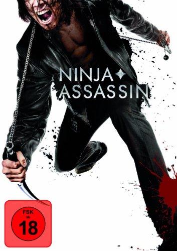 Ninja -