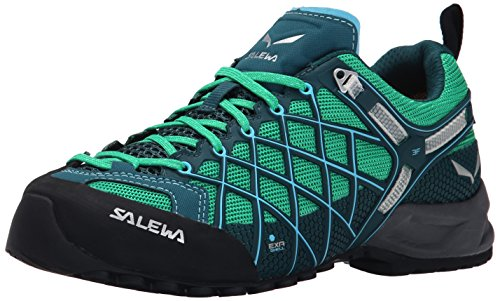 salewa-damen-trekking-und-wanderhalbschuhe-ws-wildfire-s-gtx-turkis-cypress-river-blue-40-eu-65-dame