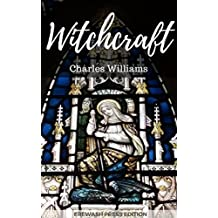 Witchcraft: Erewash Press Edition