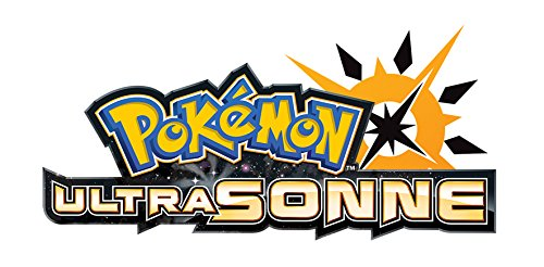 pokemon-ultrasonne-3ds