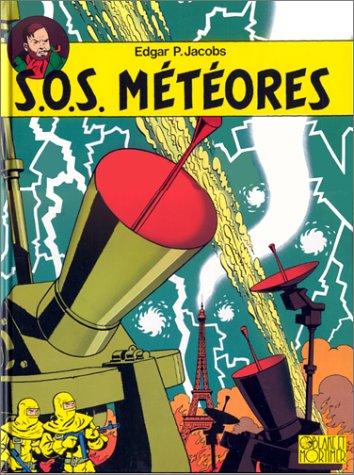 """<a href=""""/node/7211"""">S.O.S. météores</a>"""