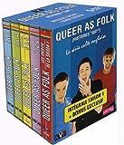 Queer as Folk : Intégrale Saison 1- Coffret 5 DVD