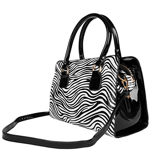 vg-ari-series-womens-top-handle-satachel-shoulder-hand-bag-zebra
