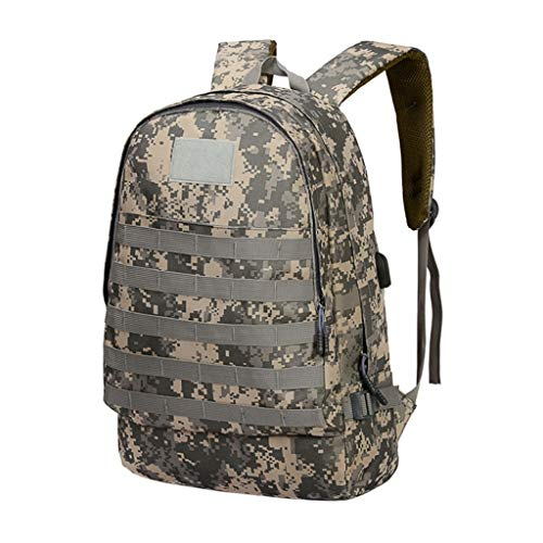 genuine shoes how to buy new images of Sac camouflage, pas vu pas pris, vraiment ?