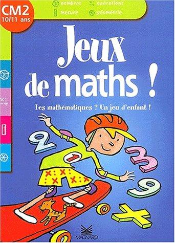 jeux-de-maths-cm2