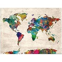 Tapiz de Pared,Patrón colgante tapiz de pared colcha de hippie bohemia decoración del hogar,foto-mural foto póster deco pared,Toalla de Playa LMMVP (200*150cm, T)