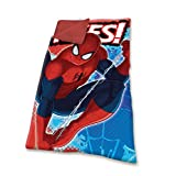 Spider-Man - Saco de Dormir
