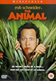 Best Animal Movies - The Animal [DVD] [2001] Review
