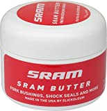 Sram MTB Grease Butter, 1 oz