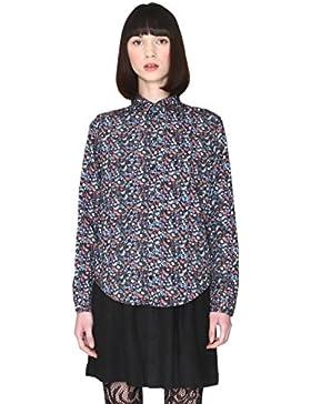 Pepaloves Vega, Camisa Para Mujer
