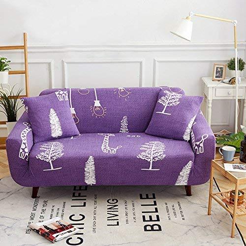 Ecksofa Lila. Fabulous Moderne Ecksofa Couch Lila Sitz Polster Ecke ...