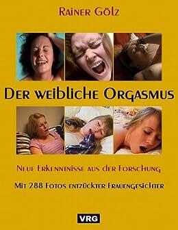 Kilgore College Kilgore Texas Starkes weibliches Orgasmus-Video