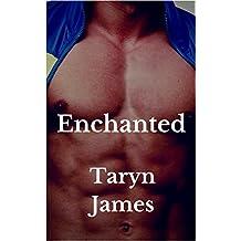 Enchanted: Tierra Encantada, Book 1