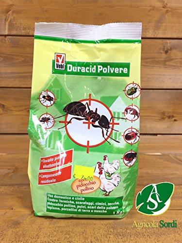 vebi-duracid-1kg-insetticida-in-polvere-per-pulci-e-zecche-pidocchio-pollino-elevato-potere-abbatten
