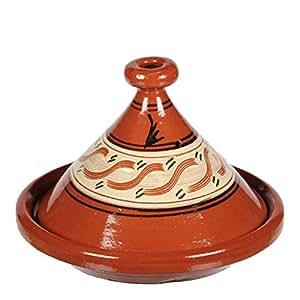 albena marokko galerie 20 109 spita marokkanische tajine glasiert 34cm k che. Black Bedroom Furniture Sets. Home Design Ideas