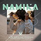 Je ne parle pas français feat. Black M (Beatgees Remix)