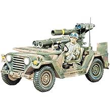 Amazon.es: maquetas militares - Envío gratis